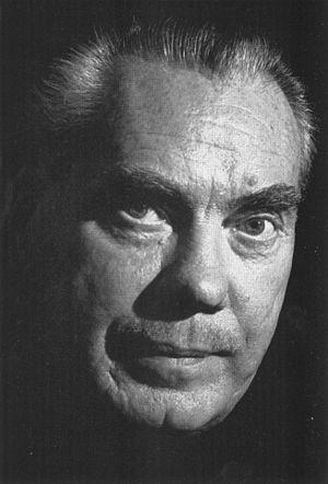 Lundkvist, Artur (1906-1991)