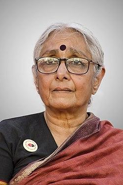 Aruna Roy (2019).jpg