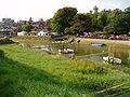 Arundel, West Sussex - River Arun.jpg