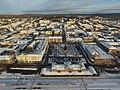 Arvika station - panoramio.jpg