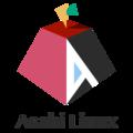 AsahiLinux logo.png