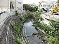 Asatogawa Okinawa.jpg