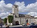 Ascoli Piceno 2015 by-RaBoe 120.jpg