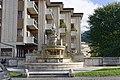 Ascoli Piceno 2015 by-RaBoe 315.jpg