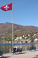 Ascona Switzerland Waterfront.jpg