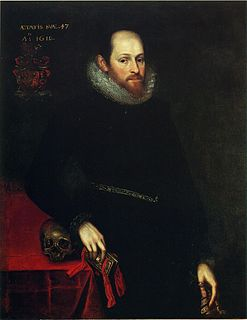 <i>Ashbourne portrait</i> painting falsely identified as a portrait of Shakespeare