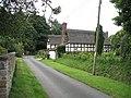 Ashford Bowdler - geograph.org.uk - 1448890.jpg