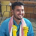 Ashraful Hussain.jpg