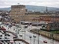 Ashton Bus Station - geograph.org.uk - 353601.jpg