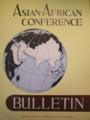 Asian-African Bulletin.png