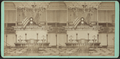 Assembly Chamber, from Robert N. Dennis collection of stereoscopic views.png