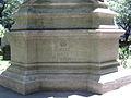Astor Cenotaph 9453.JPG