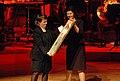 Astrid Lindgren Memorial Award 2010-66.jpg