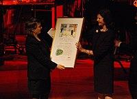 Astrid Lindgren Memorial Award 2010-67.jpg