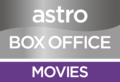 Astro ABO Movies.png