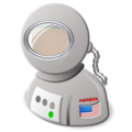 Astronaut icon.png