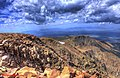 At-the-top-of-the-mountain.jpg - panoramio.jpg