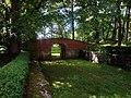 At Lielauce manor house - panoramio.jpg