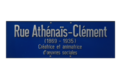 Athénaïs Clément FR CH 01.png