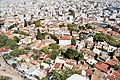 Athens neighborhood from the Acropolis.jpg