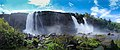 Athirappilly water falls.jpeg