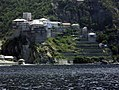 Athos 4.jpg