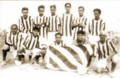 Atl Junior (1929).png