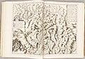 Atlante Veneto Volume 2 046.jpg