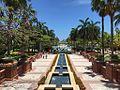 Atlantis Resort on Paradise Island.jpg