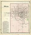 Atlas of Clinton County, Michigan LOC 2010587156-23.jpg