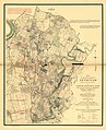 Atlas of the battlefield of Antietam LOC map05000006-29.jpg