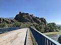Atsquri fortress, Georgia 04.jpg
