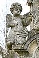Attala, Nepomuki Szent János-szobor 2020 17.jpg