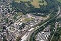 Attendorn Werksgebäude FFSN-4525.jpg