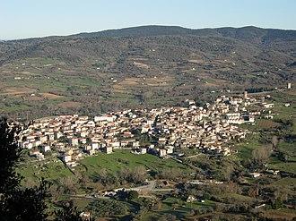 Atzara - Image: Atzara