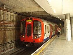 Au Morandarte Flickr S7 21357 on Circle Line, Paddington (9678458989).jpg