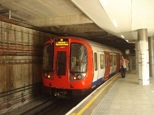 Au Morandarte Flickr S7 21357 on Circle Line, Paddington (9678458989)