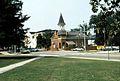 Auburn University Chapel 1982.jpg