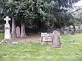 Auchteraw Burial Ground - geograph.org.uk - 1497138.jpg