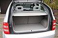 Audi A2 Boot.jpg
