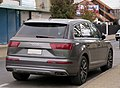 Audi Q7 2017 (34520018015).jpg