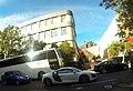 Audi R8 (2).jpg