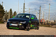 Audi a1 pq25 high voltage abt sportsline 011.jpg
