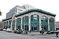 Audubon Ballroom WTM wikiWhat 056.jpg