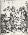 Auferstehung (Meister der Spielkarten).png