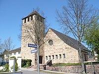 AuferstehungskirchePforzheim101.JPG