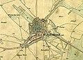 Aufnahmeblatt 4657-4 Ausschnitt Obersiebenbrunn.jpg