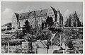 Augenklinik Tübingen (AK 72 A Schweyer, RT 1941).jpg