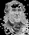 Auguste Barbier.png