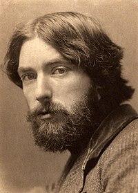 Augustus John by George Charles Beresford (1902) (NPG x13487).jpg